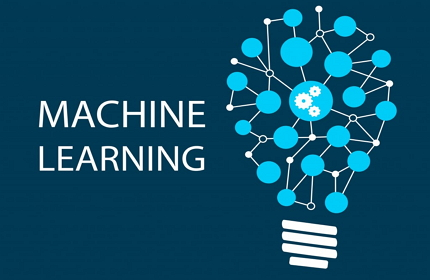 Certified Machine Learning (Python) Professional