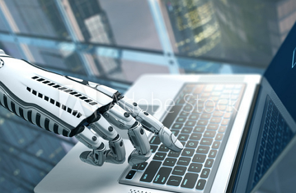 Certified Robotic Process Automation - RPA Professional