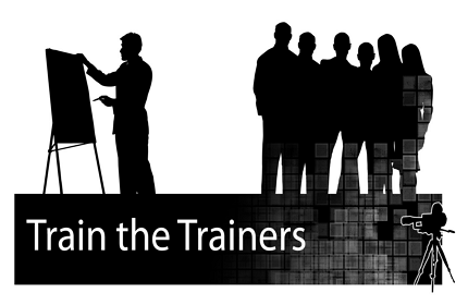 Certified Train the Trainer