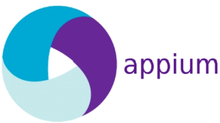 Certified Mobile Testing (Appium) Professional