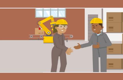 Certificate in Industrial Relations