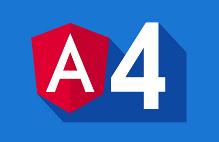 Certified Angular 4 Developer