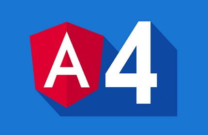 Certified Angular 4 Developer
