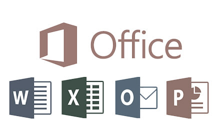 Certified Computer Fundamentals (MS Office) Professional
