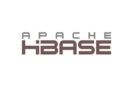 Certified HBase Professional