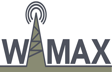 Certified WiMAX 4G Professional
