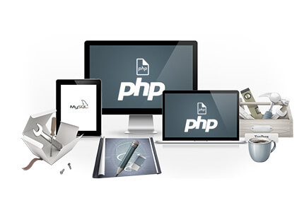 Certified PHP Developer