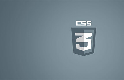 Certified CSS3 Developer