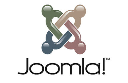 Certified Joomla Developer