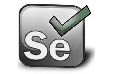 Selenium Certification | Selenium 3 0 Training Course - Vskills