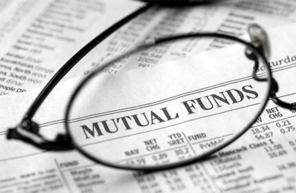 Certified Mutual Funds Advisor