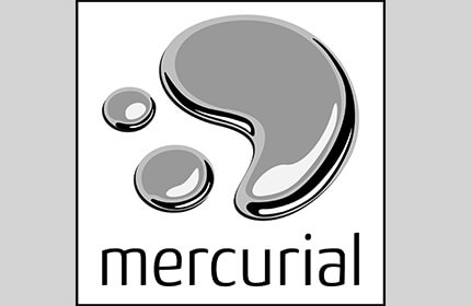 Certified Mercurial Version Control Professional