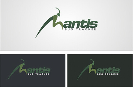 Certified Mantis Bug Tracker Professional