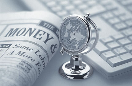 Corporate Finance Online Course | Corporate Finance Certification ...