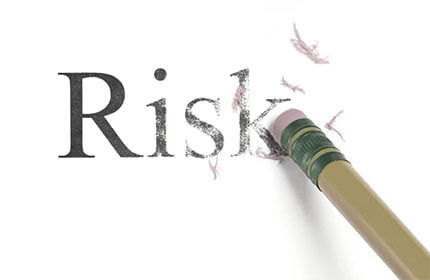 Certificate in Financial Risk Management