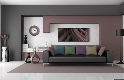 Design courses designing courses vskills for Certified interior designer