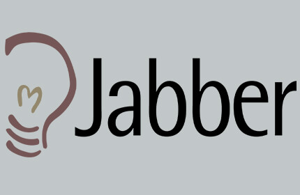 Certified Jabber Professional