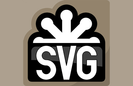 Certified SVG Professional