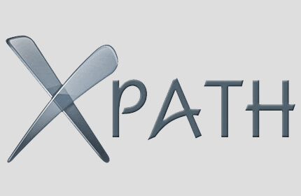 Certified XPath and XPointer Professional