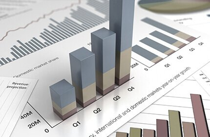 Business Analytics Certification | Business Analytics Online Course ...