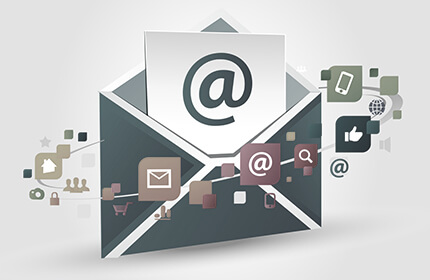Certified Email Marketing Professional