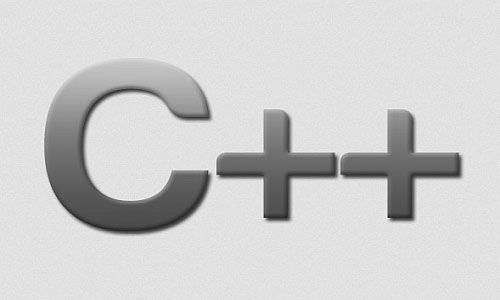 Certified C++ Developer
