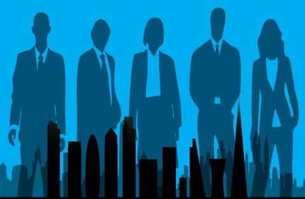 Certified Basic Management Skills Professional