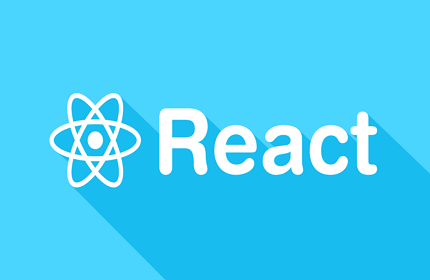 Certified ReactJS Developer