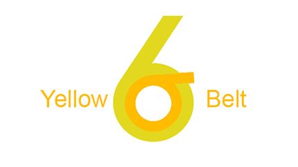 Six Sigma Yellow Belt Online Certification Course Vskills