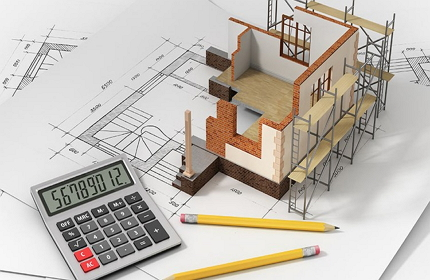 Certificate in Building Estimation and Quantity Surveying
