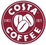 Third party assessment  costa coffee