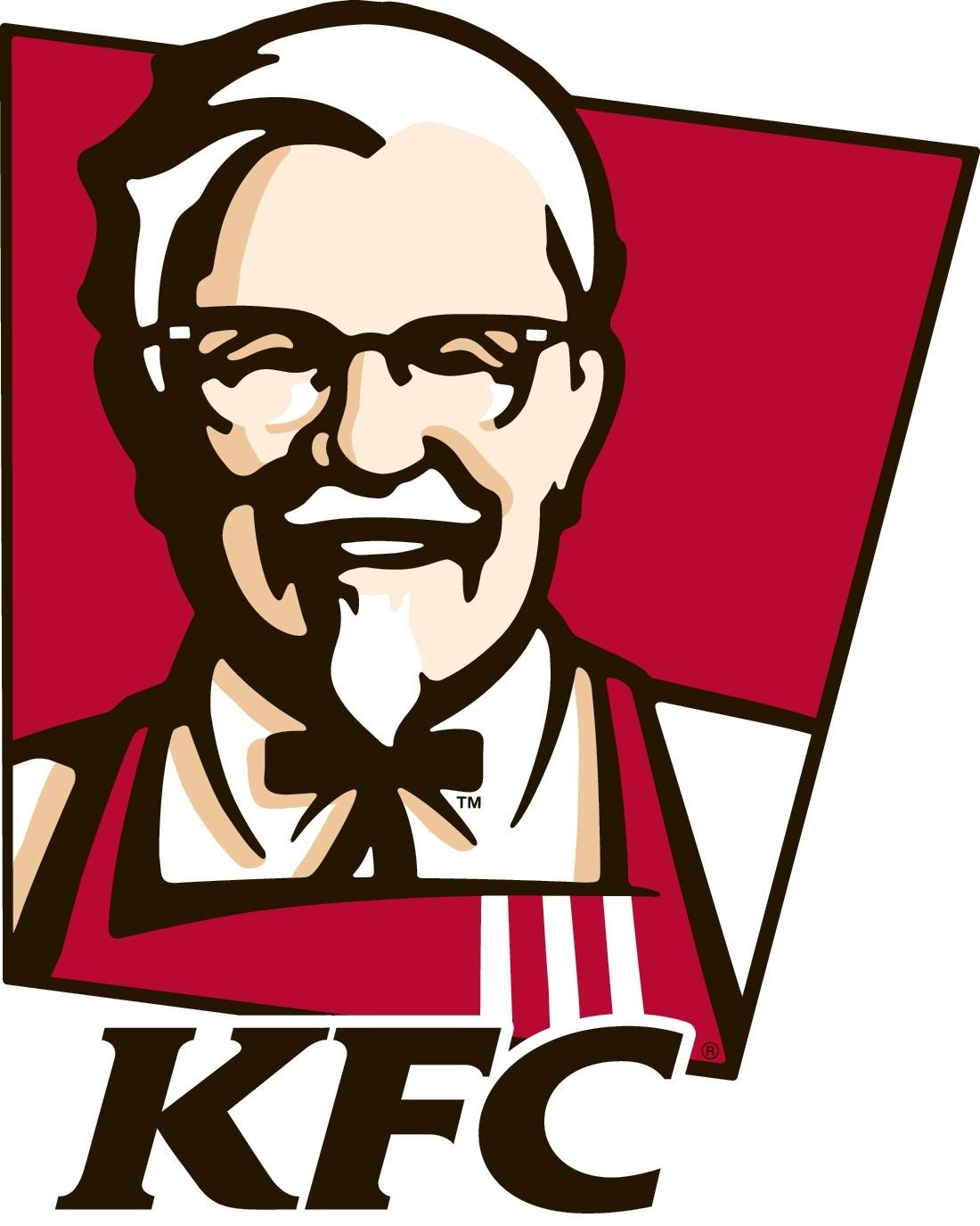 Third party assememt KFC