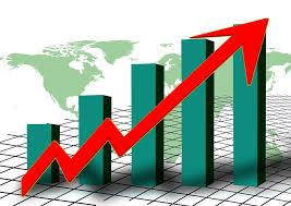 Application of Statistics Tutorials