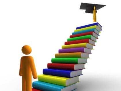Development And Education Govt Certification Vskills Tutorials