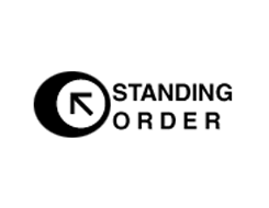 Posting Of Standing Orders Archives - Tutorial
