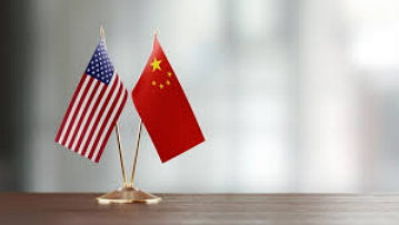 Differences between Chinese and American Negotiation