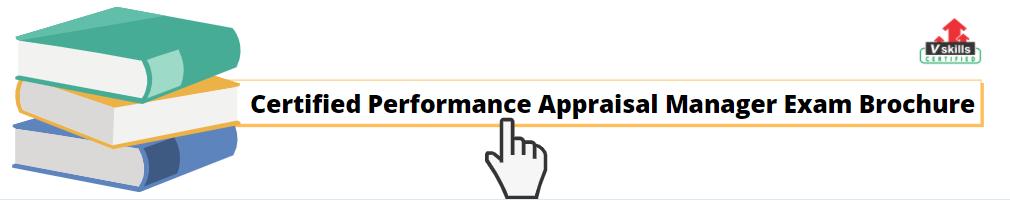perform apprsl brochure