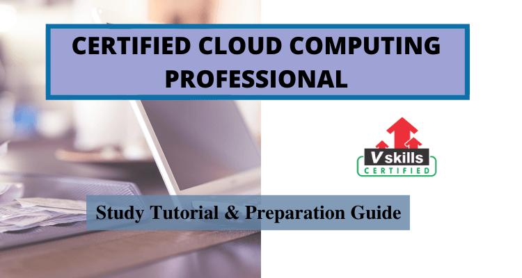 Cloud Computing Professional Tutorials