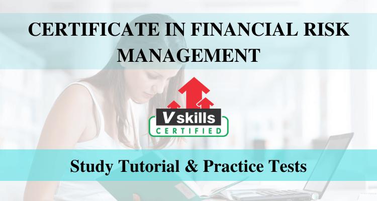 Financial Risk Management Tutorials