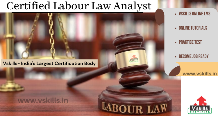 Certified Labour Law Analyst tutorial