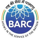 BARC_logo