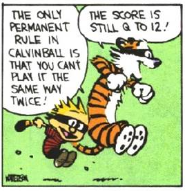 10 life lessons from calvin and 10 beautiful life lessons from calvin and hobbes – fractal enlightenment.