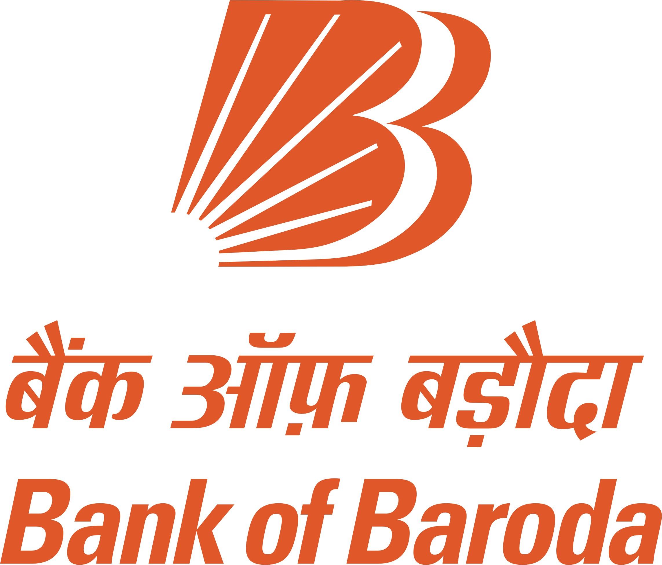 bank of baroda final result po 2013