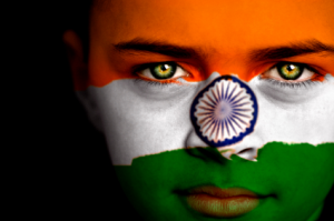 India_25.06.2013