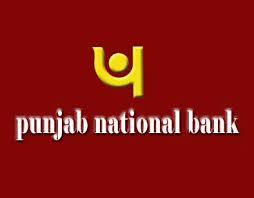 Punjab National Bank PNB