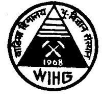 Recruitment of Lower Division Clerk in Wadia Institute