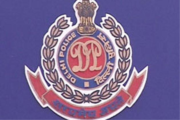 Delhi Police Exam Result for Head Constable - Vskills Blog