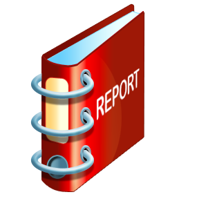reports pictures
