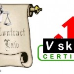 new-vskills-certification-on-contract-law-analyst-launched