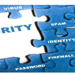 new-vskills-certification-on-cyber-security-analyst-launched